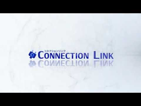 Connection Link 新入社員研修
