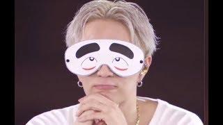 AAA 知られざる浦田直也の魅力7選 動画のアクセントにAAAテーマの、 結...