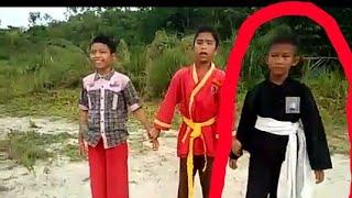 Download #TERJAL SAMBUNG PSHT (KIDZ) VS TAPAK SUCI | TERBARU Mp3