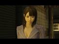 Yakuza 0: Kotomi Boss Fight (1080p 60fps)
