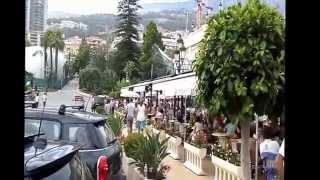 видео Атлантическое или Средиземноморское побережье Франции? : Статьи
