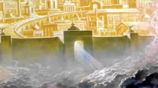 YO QUIERO ANDAR LAS CALLES DE ORO, CON JESUS  MUSICA CRISTIANA MP4