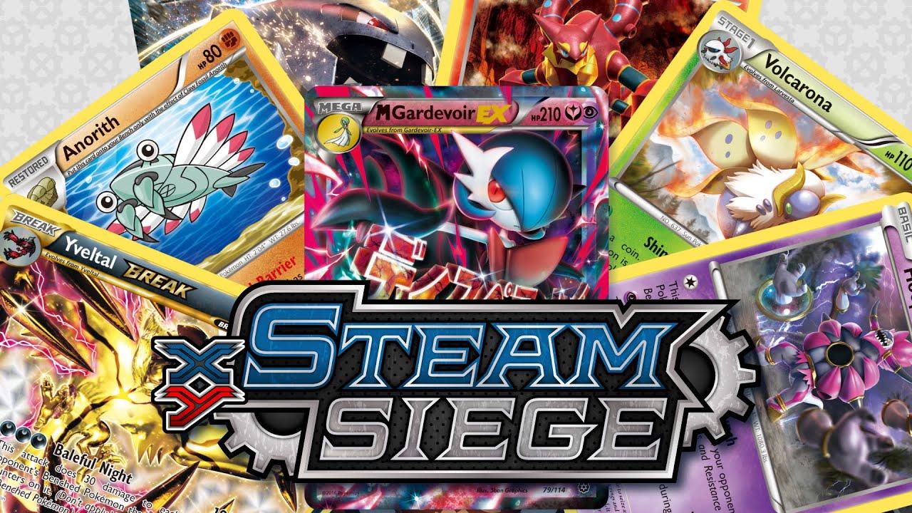 games like pokemon on steam