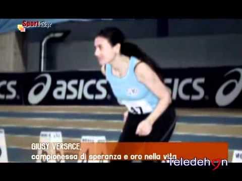 Sport Box (10^ puntata)