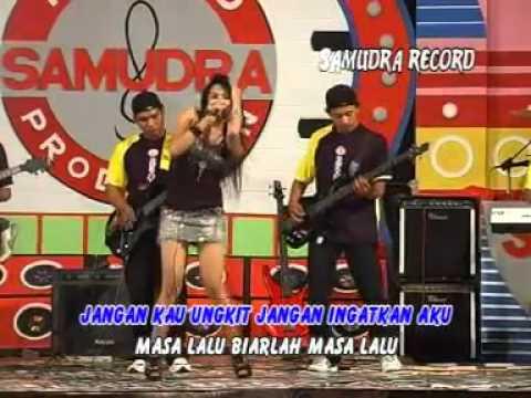Suliana   Masa Lalu Karaoke + Live   YouTube