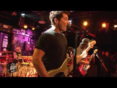 Pierce The Veil - Circles (Live at KROQ)