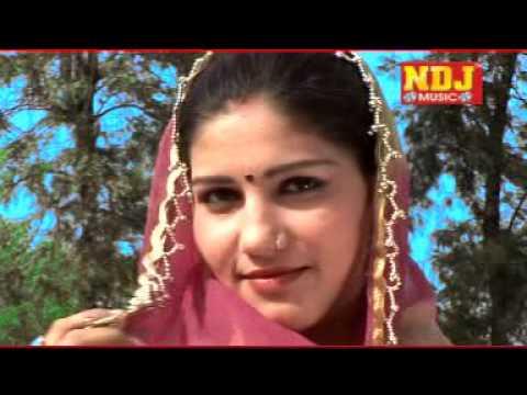English medium sapna chaudhary vickky kajla » hr-bro. Com.