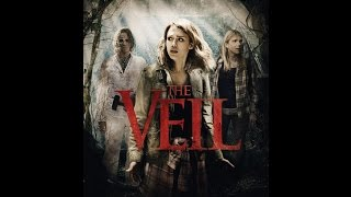 The Veil (2016) Simple Review/RANT!!! #146