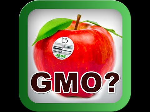 GMO FOODS products list - Monsanto / WORLD WIDE Boycott them all!