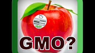 GMO FOODS products list - Monsanto / WORLD WIDE Boycott them all!