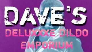 Скачать Dave S Deluxxxe Dildo Emporium