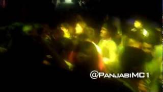 PANJABI MC x TIM WESTWOOD LIVE Highlights | Batchwood Hall | 12/11