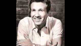 Watch Marty Robbins Is There Any Chance video
