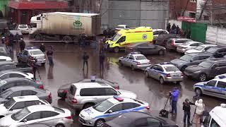 Коррупция прокуроров Срочный репост новости сегодня Меньшевик стрельба