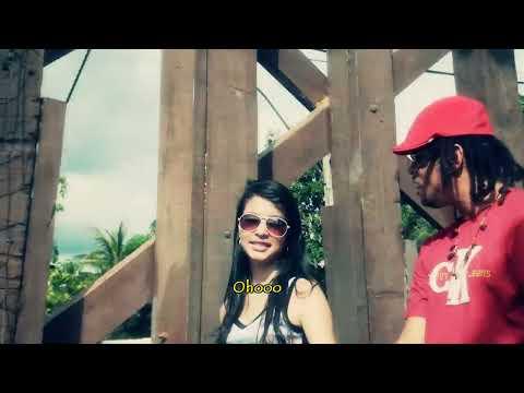 SLY FOXX - TRUE LOVE  HD