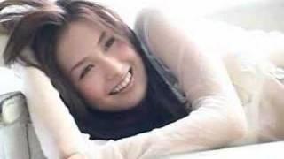 Haruna Yabuki 矢吹春奈 矢吹春奈 動画 27