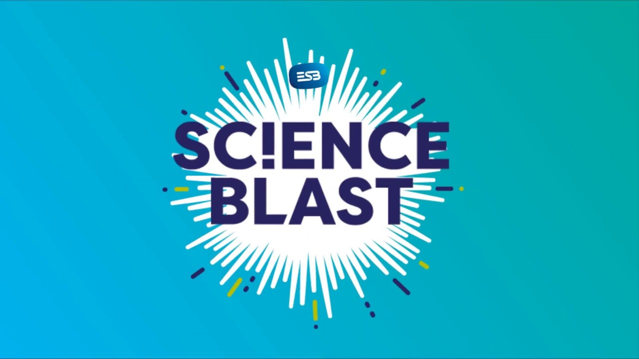 Image result for rds science blast