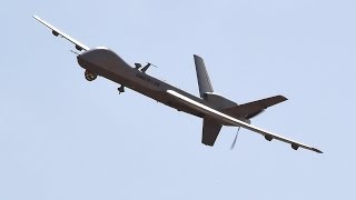 China Sells Killer Drones to Iraq | China Uncensored
