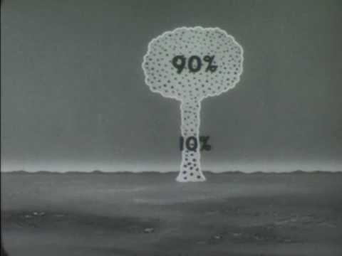 Radioactive Fallout (1964)