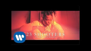 "JayDaYoungan ""Shooters"" (Official Music Video)"