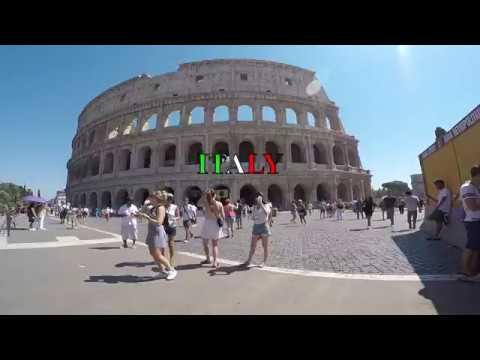 Italy by Destinations Untold