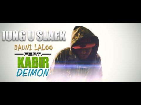 Iung U Slaek | PROMO #1 | Dauni Laloo, Kabir, Deimon | New Jaintia Comedy Movie