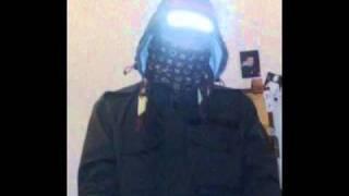 Tornts - Reapers My Chauffeur [feat. Diem]