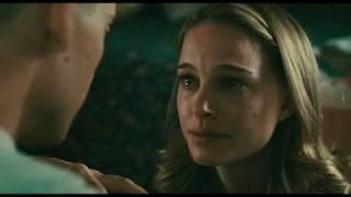 """Юлия Савичева """"Прости За Любовь"""" Music Video by Dreamy Sandra"""