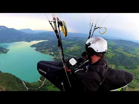 Alti-Vario-GPS combos - Flight Instruments - Shop - Flybubble