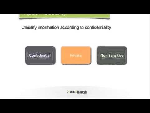 Understanding Enterprise Mobility 03-14-2013