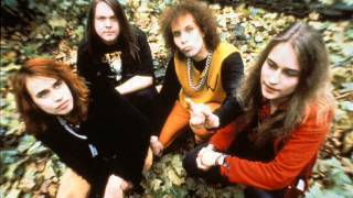 Watch Waltari Isolated video