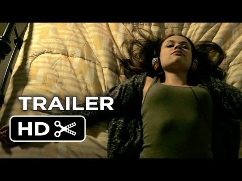 Mischief Night   1 2013  Horror Thriller HD