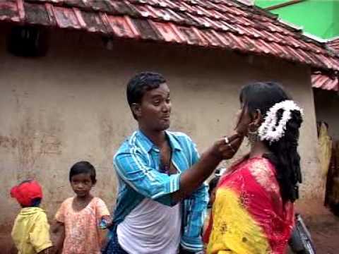 Bachpan ke Saathi (Amar & Basanti)