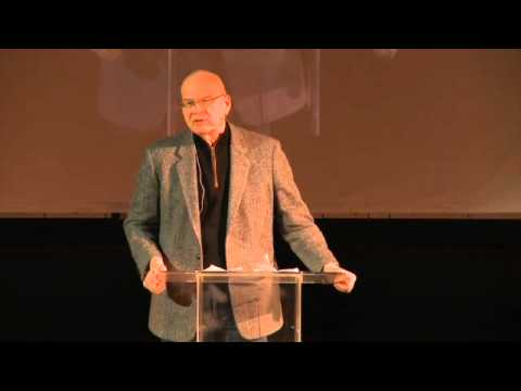 Uncovering Satisfaction - Tim Keller - UNCOVER