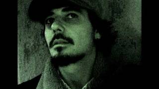 Amon Tobin - Slowly - Supermodified