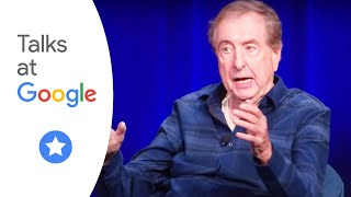 Eric Idle 34 Always Look On The Bright Side Of Life 34 Talks At Google