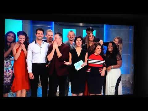 Favorite houseguest winner of Celebrity Big Brother Mp3