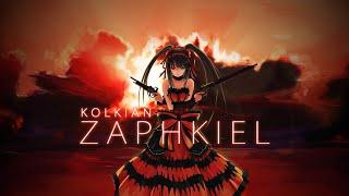 Kolkian - Zaphkiel [Electro House]