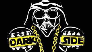 DARK SIDE SWAG!! Star Wars Battlefront Gameplay Walkthrough Part 11 (1080p 60fps)