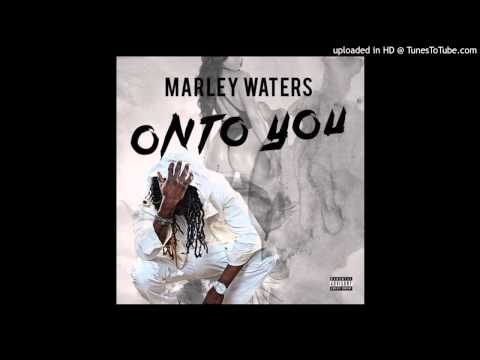Marley Waters - Onto You (Acapella Clean) | 100 BPM - YouTube