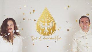 Ultimate Best of alexrainbirdMusic (1M Subscribers Playlist) 🎉