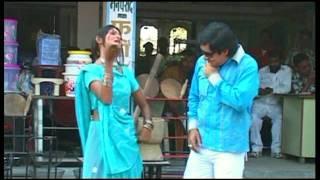 Hamra Ghuray De Khagadiya [Full Song] Maiya Gai Sabse Pawan Ang Pradesh