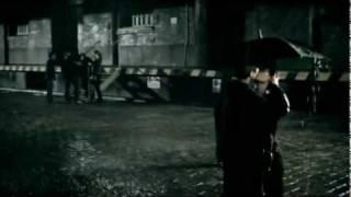 Bass Sultan Hengzt - Der Schmetterlingseffekt HD (Offical Video)