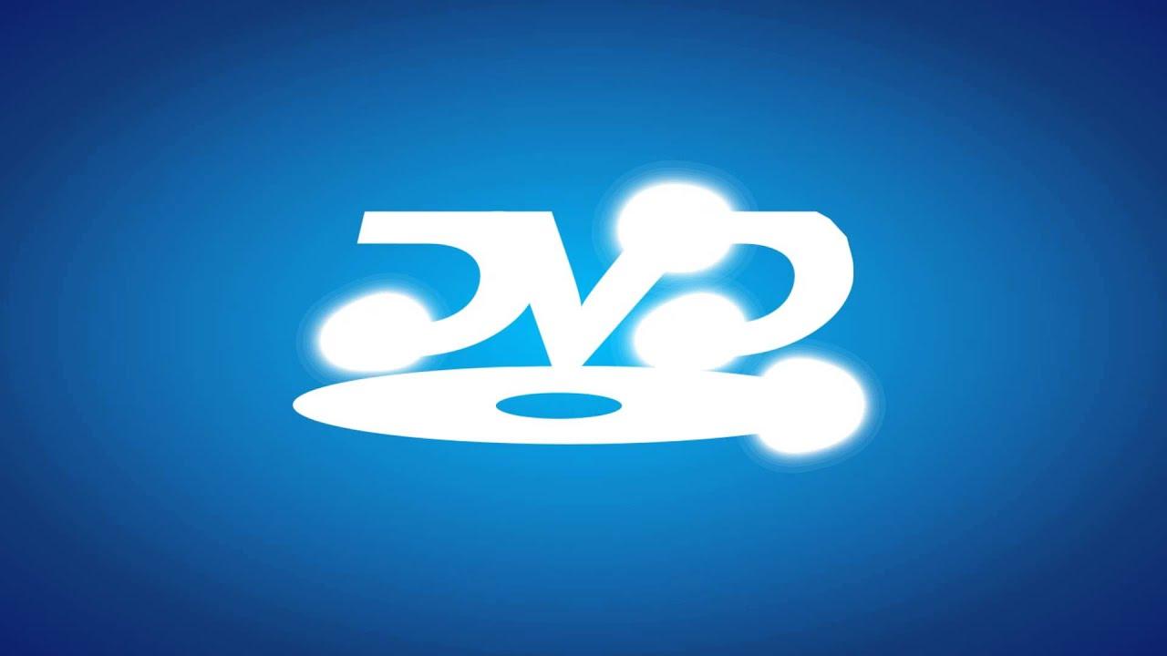 Download DVD Logo