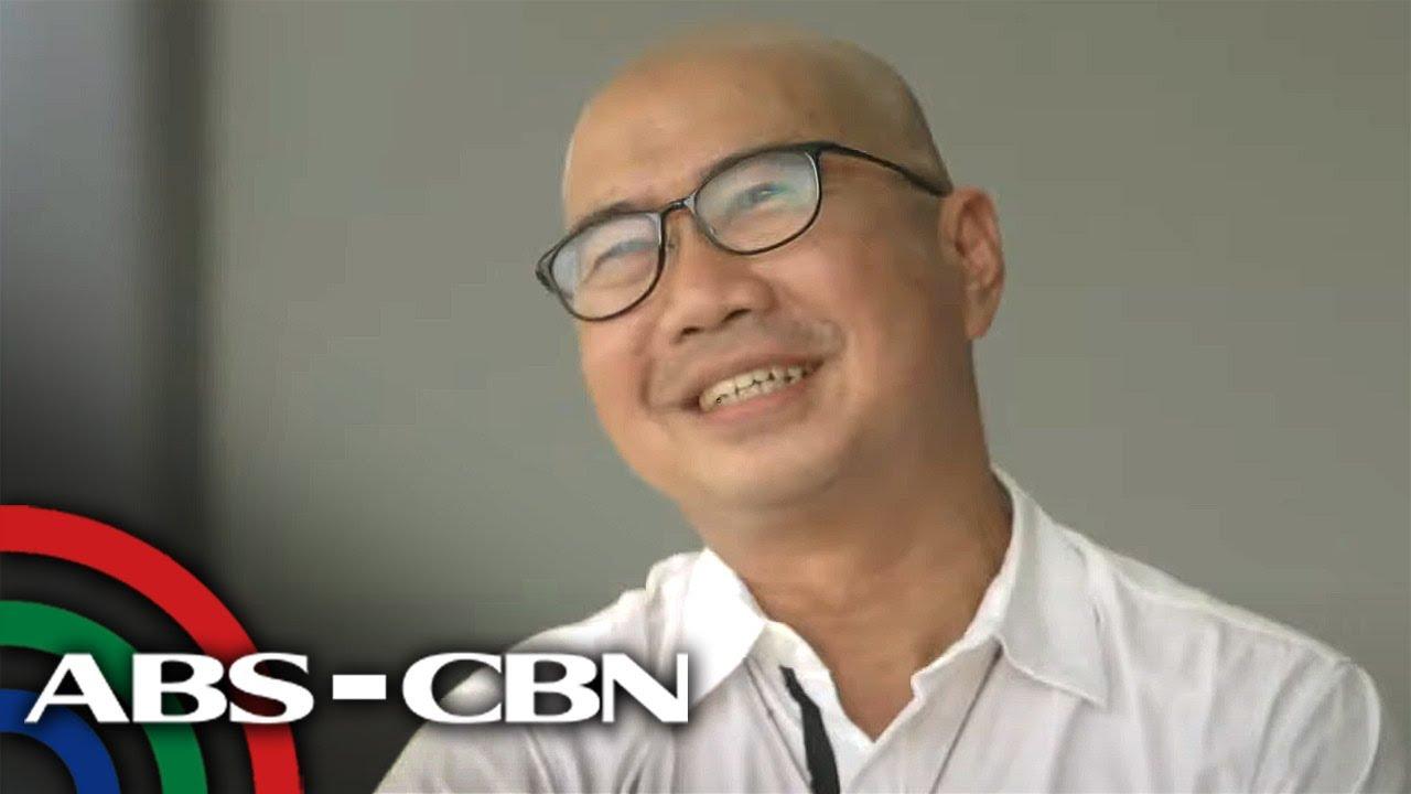 'Iba Yan' binalikan ang mga kwentong nagbigay inspirasyon sa programa | Iba 'Yan