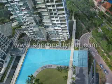 Rivergate singapore property for sale and rental www for The rivergate