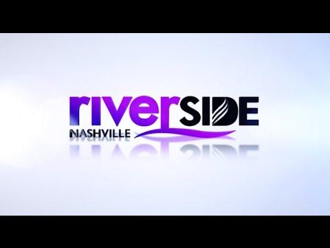 Imagine Nashville
