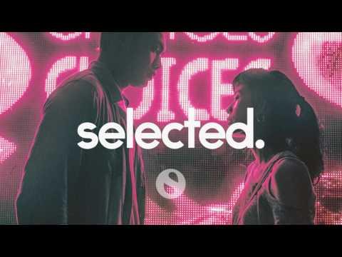 Elderbrook - Difficult To Love (Nu Aspect Remix)