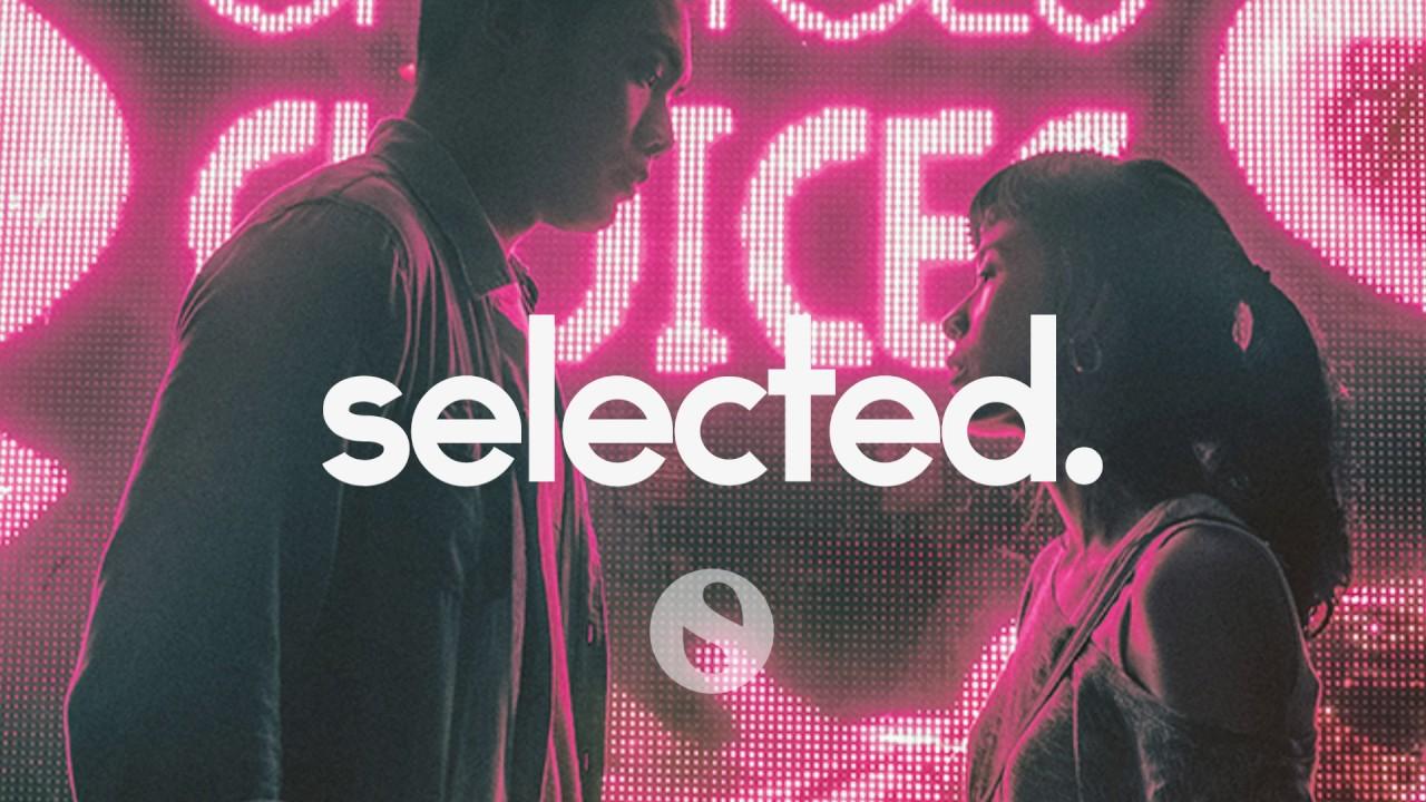 Download Elderbrook - Difficult To Love (Nu Aspect Remix)