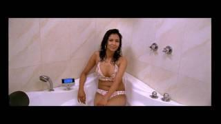 Sahi Dhandhe Galat Bande - Theatrical Trailer